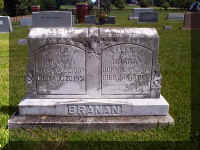 Branan Family genealogy